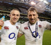 England six nations pic